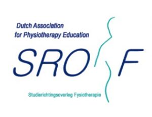 logo-srof