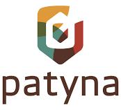 logo-patyna